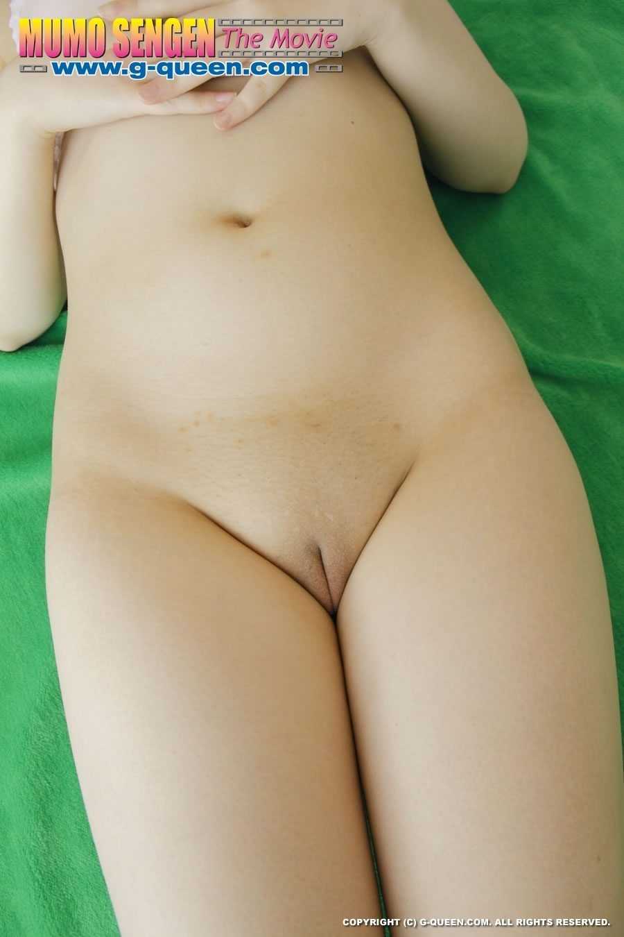 Pussy 🏷️ cute female ❤️ Hairy